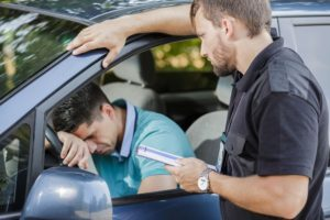 What to say and do if pulled over